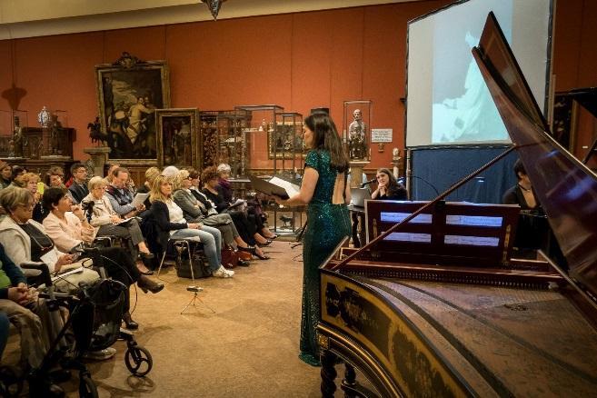 C:\ewmd\foto eventi\evento presso galleria Parmeggiani.jpg