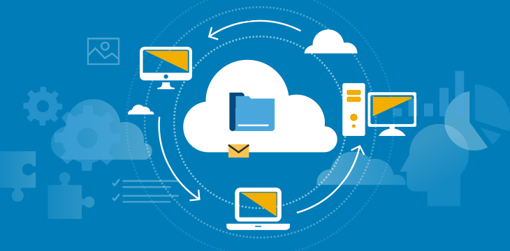 Anywhere, any time, on any device, with Microsoft Azure