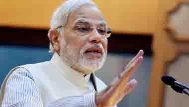 Narendra Modi, Retail sector, FDI