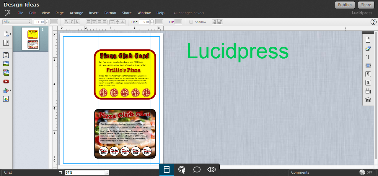 Lucidpress screenshot.png