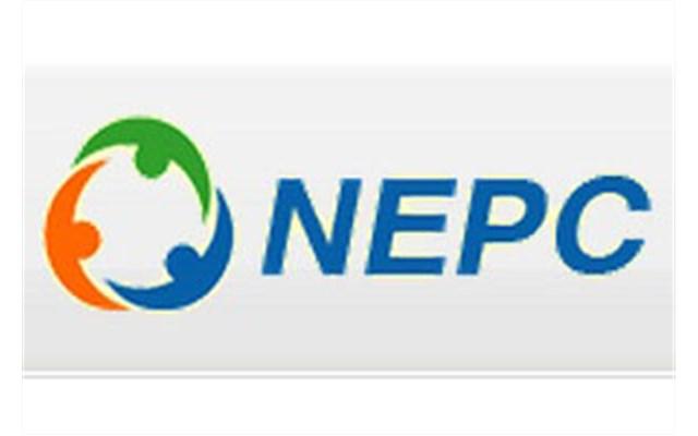 Nepc Power Construction Corp.