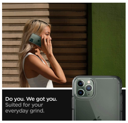 amazon lifestyle product image example