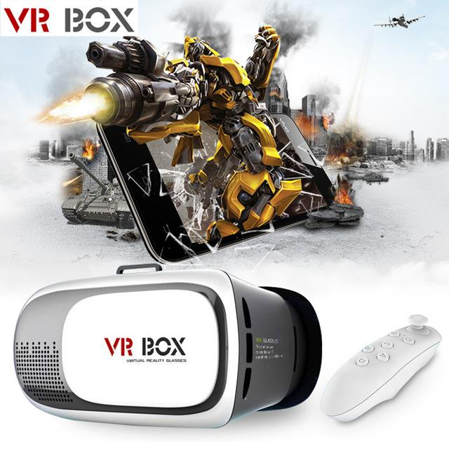 Casque De Realite Virtuel VR Box 3D et Controlleur Bluetooth Iphone Samsung www.avalonlineshopping.com dgh.jpg