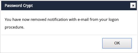 EmailNotificationAlertOFF.png