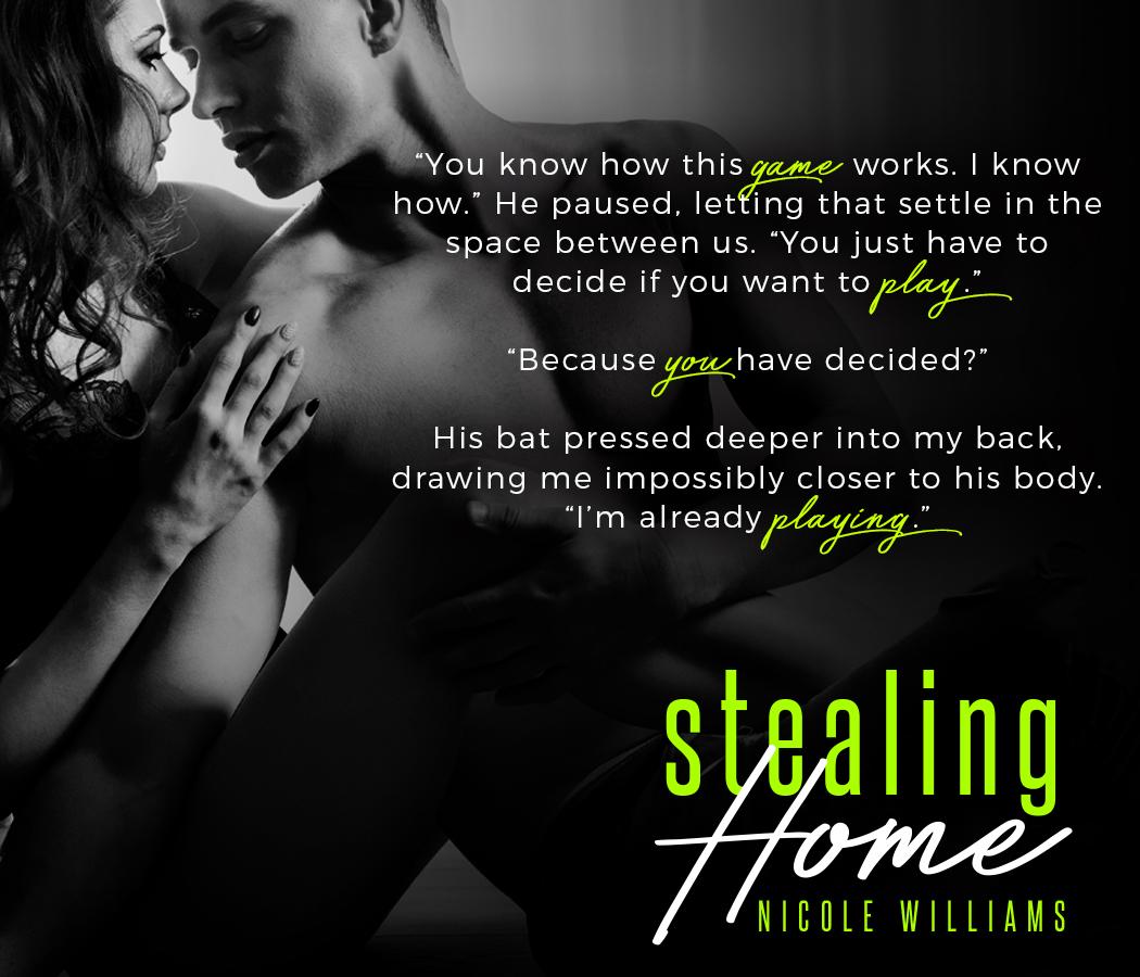 Stealing Home-Teaser4.jpg