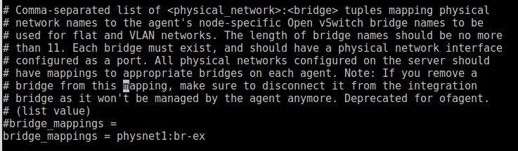 Openstack Newtork Configuration Mitaka5 CentOS7 Part1 openstack,  mitaka5, keystone, instance, nova, neutron, network configuration, lokesh carpenter, lokesh, linuxtopic, linux topic, vm,