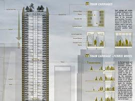 estacion-rascacielos-futuro-2