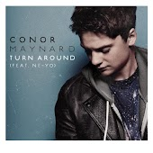 Turn Around[feat. Ne-Yo]