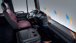 xe tải hyundai hd210-13.jpg