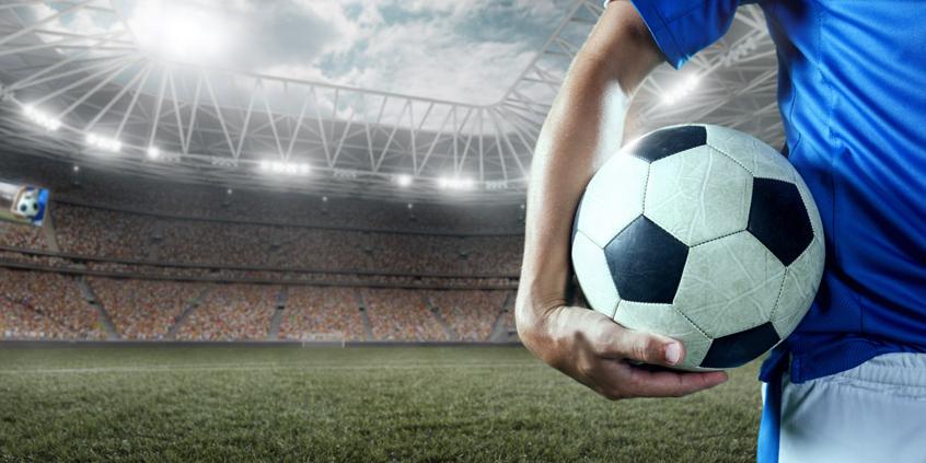 Kèo bóng đá 1×2 là gì? Cách bắt kèo Châu Âu – KUBET – thienhabet