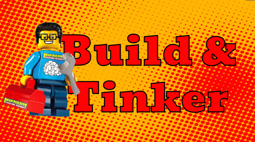 build and tinker.png