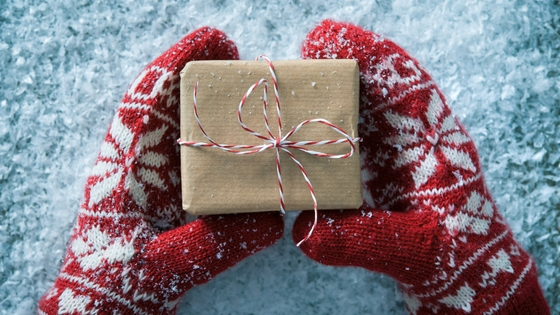 Tips for Holiday Gifting-image