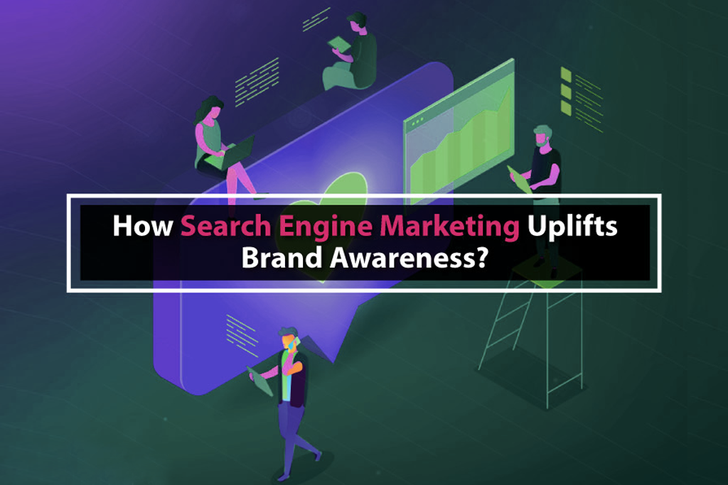 Skyrocket your brand awareness with 7 online marketing strategy