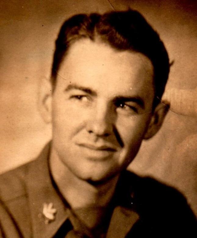 C:\Users\juanita\Pictures\WrightVolume2\Daddy\Maj.Wm.P.Wright,  Europe WWII (2).jpg