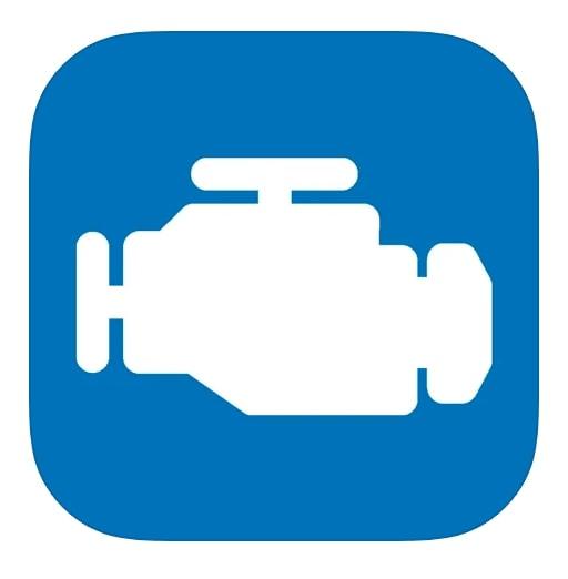 Best OBD2 apps, OBD2 apps, car diagnostic tool, Car Scanner