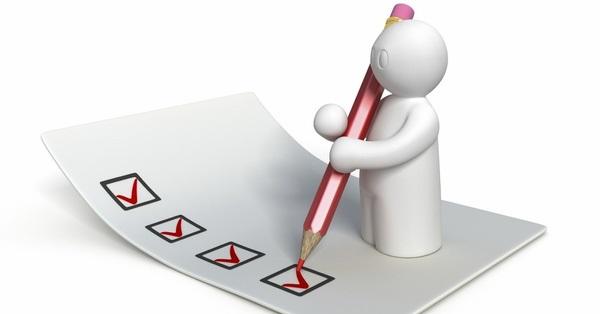 Nội dung mẫu báo cáo đề xuất chủ trương đầu tư bao gồm những gì?