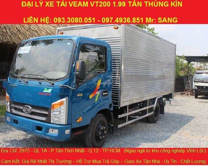 xe tải veam vt200 thùng kín.JPG