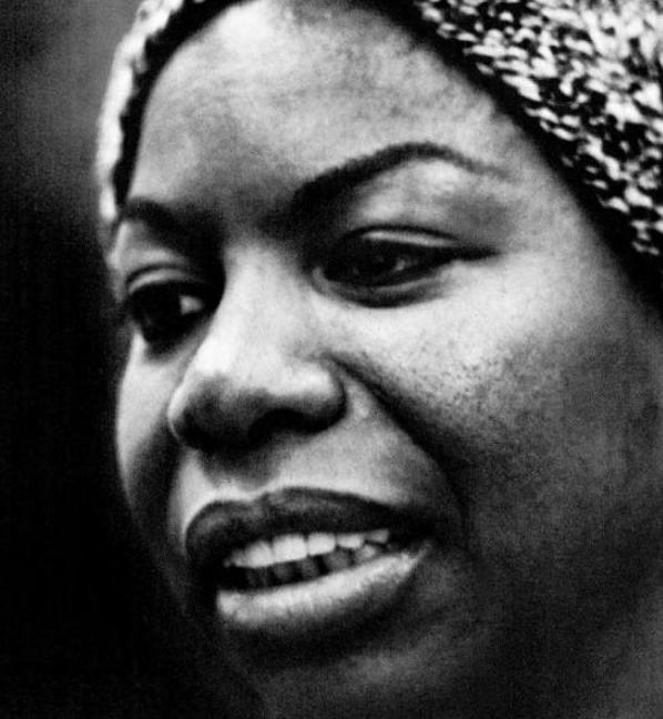 File:Nina Simone.png