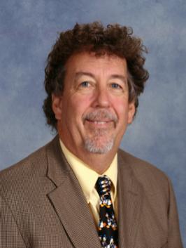 Corey Roy, Principal