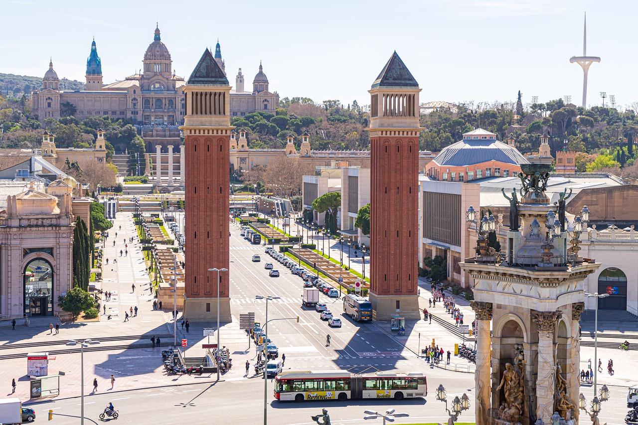 Испания.jpg