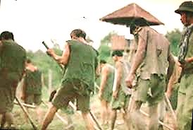 17 Năm Trong Các Trại Cải Tạo Của CSVN (chương 44 – 47) | Huỳnh ...