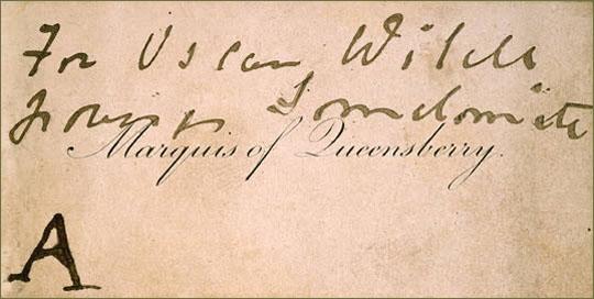 Queensbury's 'Somdomite' card.jpg