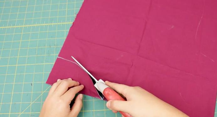 how to make off shoulder tops
