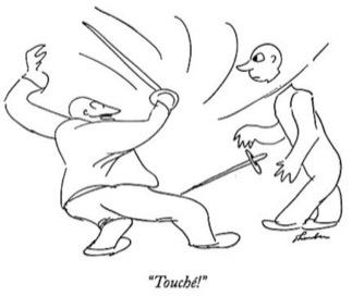 thurber touche.jpg
