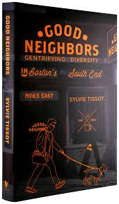 Image result for talk more neighbours