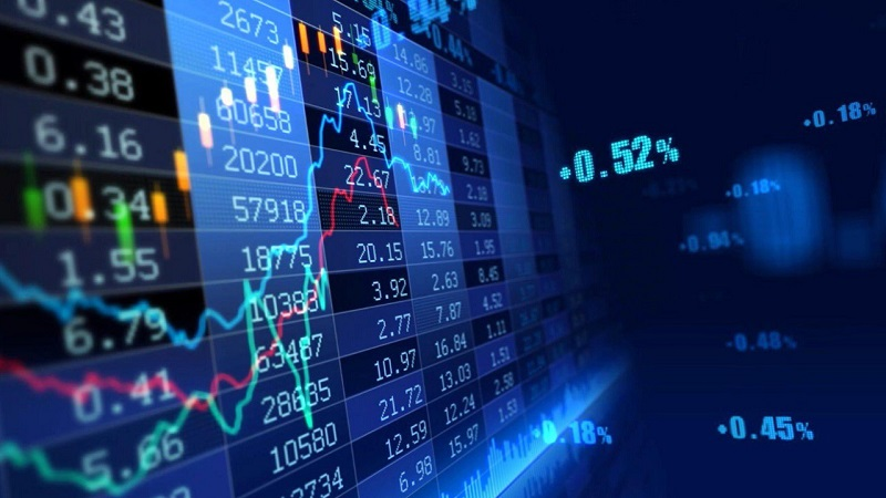 Lựa chọn đầu tư chứng khoán cho năm 2021