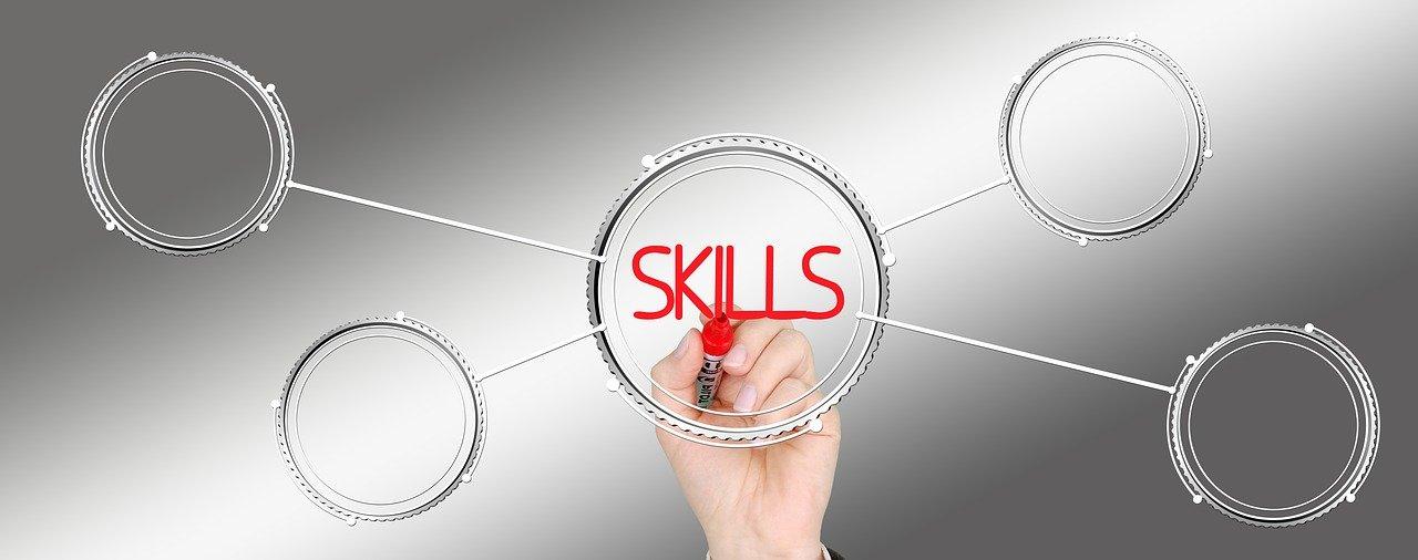 strategic workforce planning Kingston, Ontario image