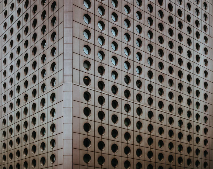 Trypophobia (A complete guide)