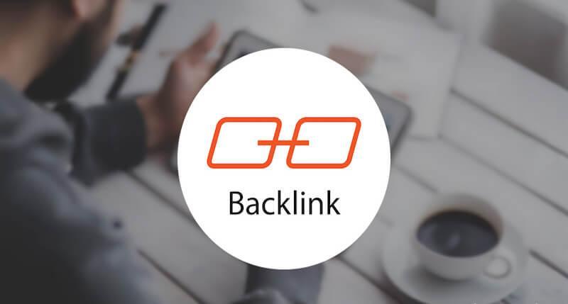 Cách để chiếm hữu mua backlink ở đâu