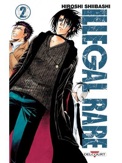 illegal-rare-manga-volume-2-Hiroshi-SHIIBASHI-anime-online-tv-streaming-gratuit.jpg.jpg
