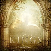 """The Forgotten Kings (From """"The World of Arven"""")"""