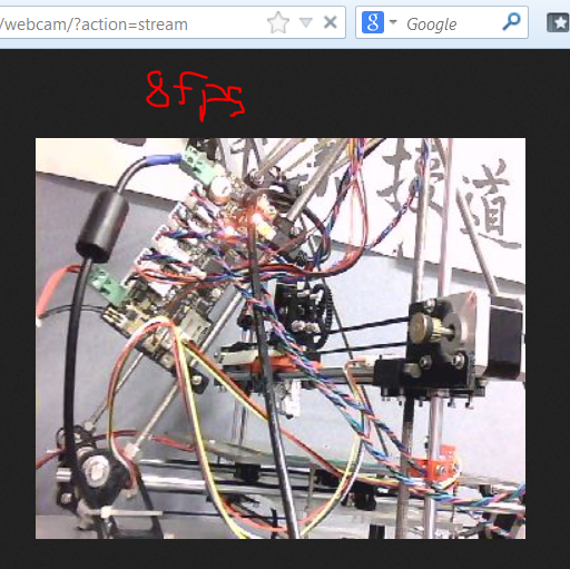D:\eee tech lead\octoprint reprap\wa3.PNG