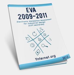 EVA_small