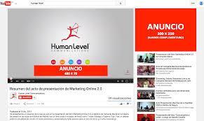 C:\Users\ACER\Desktop\Banner Durante el Video.jpg