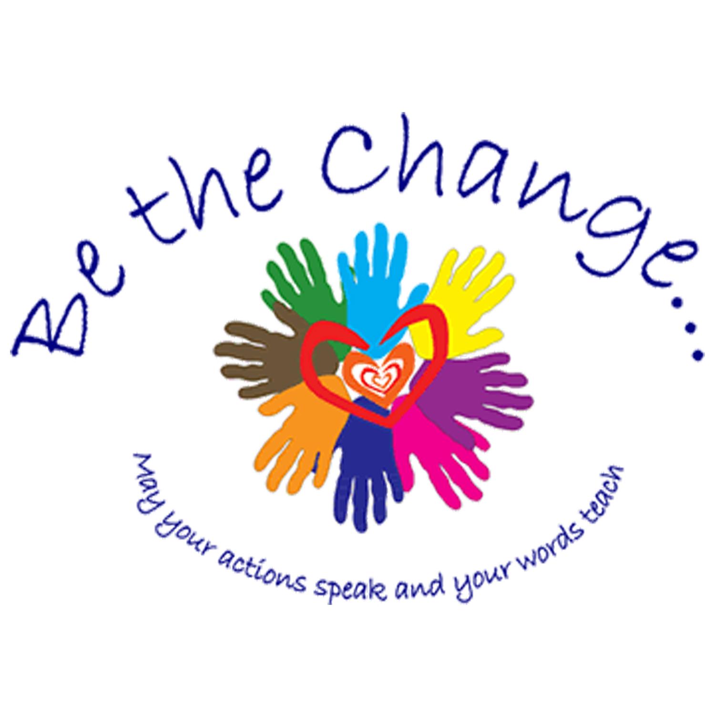 Be the Change (3).jpg