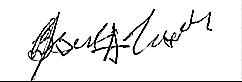 HM Signature.png