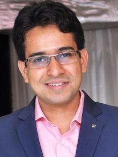 C:\Users\Ashish Dutta\Desktop\SRISTI\CLIENTS\GOBOLT\Sumit Sharma, Co-Founder of GoBolt.jpg