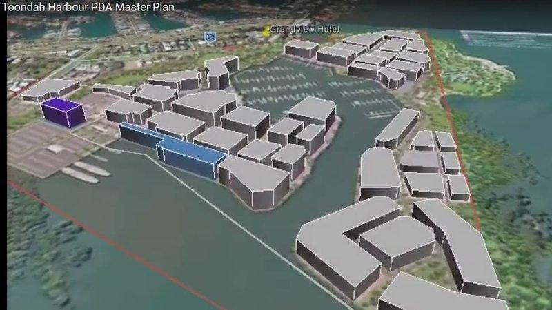 /Users/carew/Desktop/Facebook photos/Toondah Harbour proposed development.jpg