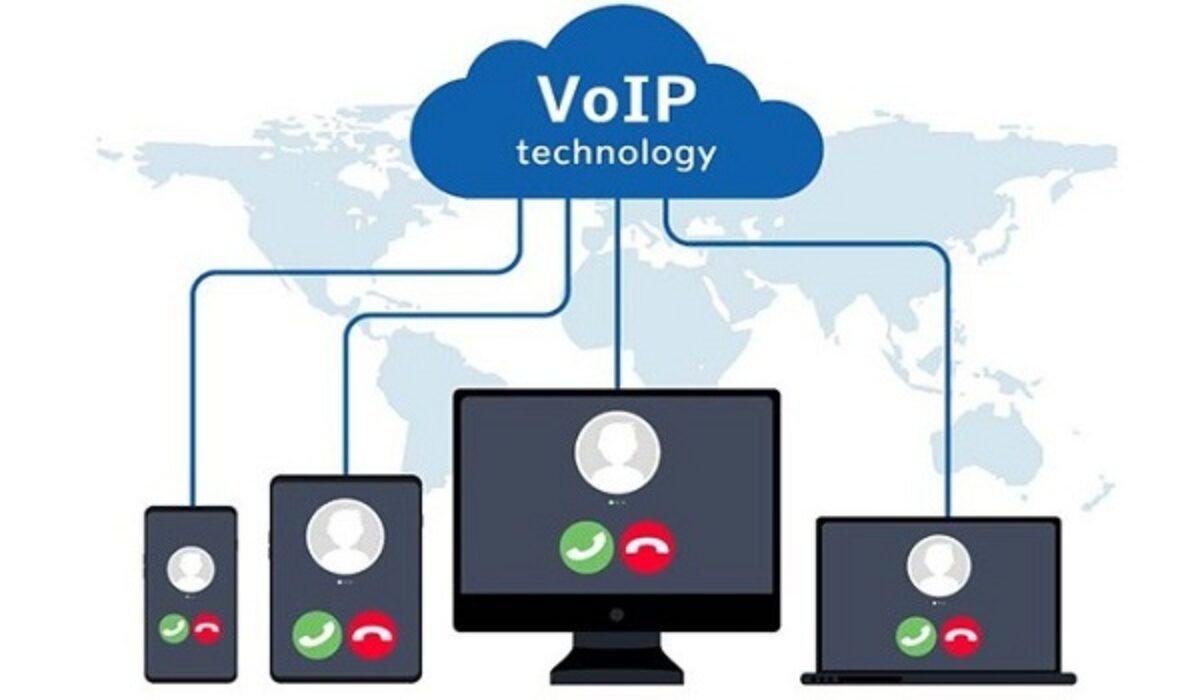 10 Thống kê về hệ thống VoIP chứng minh tầm quan trọng của công nghệ trong kinh doanh