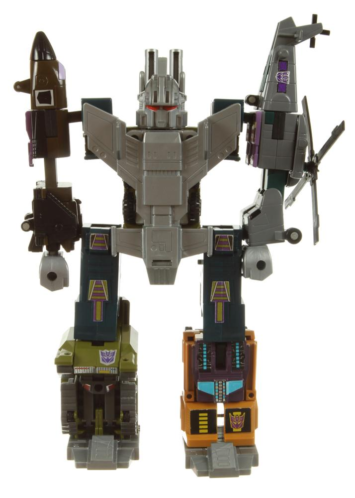 Image result for combaticons transformerland