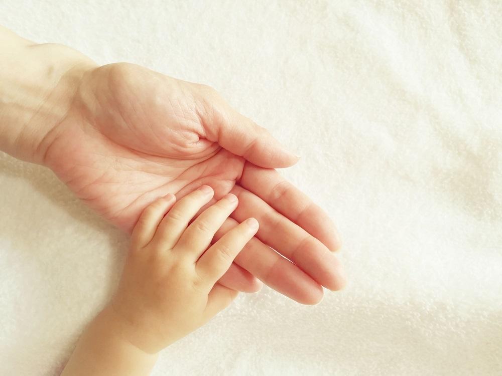 出産手当金をもらうための手続き方法