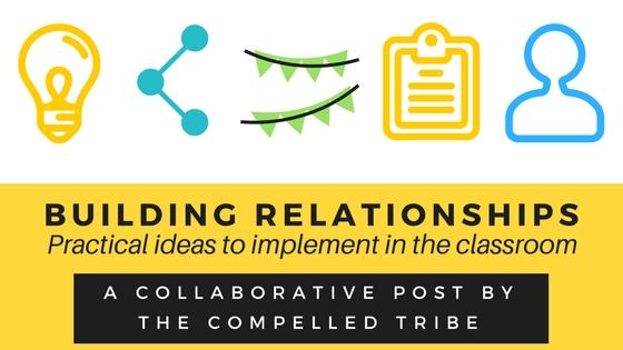 Tribe_Post_Relationships1 (2).jpg
