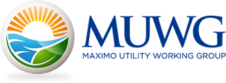 http://muwg.org/assets/images/new_logo.png