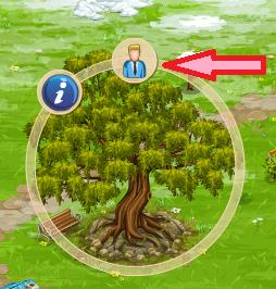 L'arbre de la coopérative 9TahCu65Um9QqBm_hcnA4cqqZtP4l70egWPq1ntUqa5szHkbgkU_LojYhowOpGh4yPGFMwswMfTyZ1ETMn0Pt-foyaeUmZVhNWPY4-8fnIxbvLoisqZk4Y6-xOqcqmNfxD0BHXqj