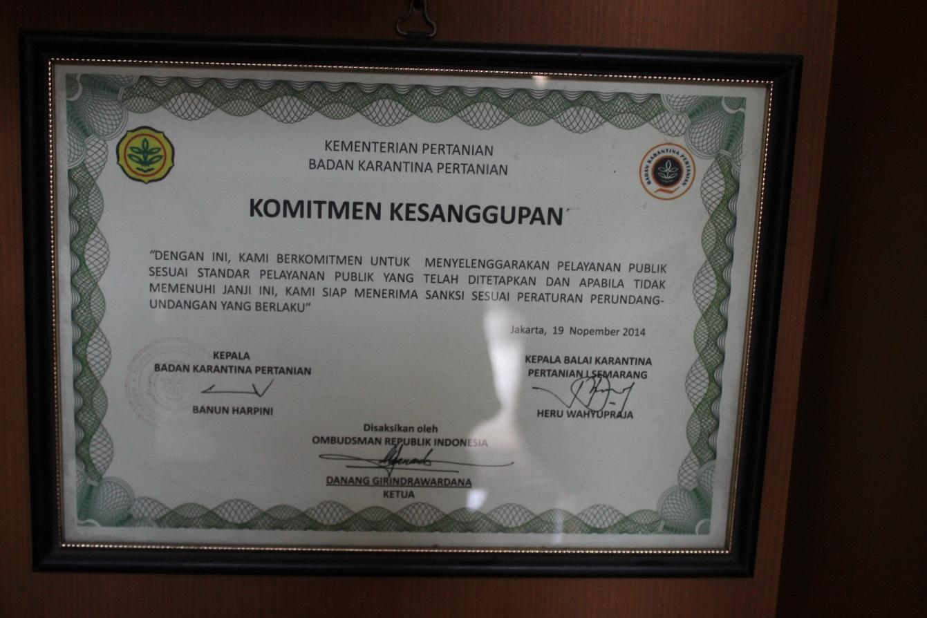 C:\Users\HP_PC2\Documents\foto_mbkFitri\foto_mbkFitri\IMG_2809.JPG