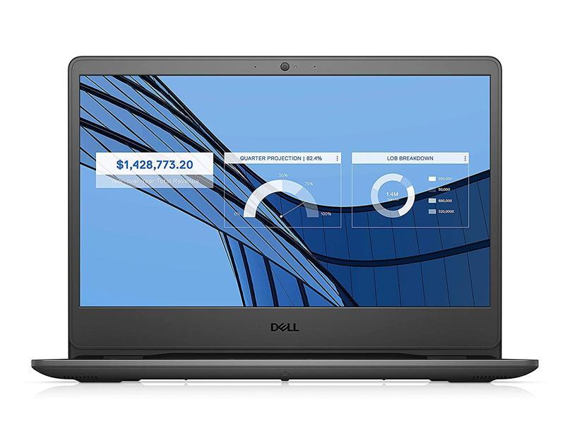 Laptop Dell Vostro 3405 70227396